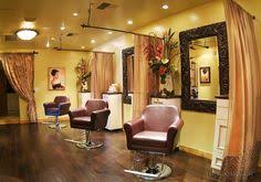 Salon Chair Rental Salon Chair Rental And Room Rental Pocket Your Own Income