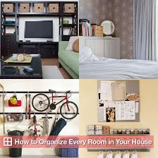 organizing the home 2017 grasscloth wallpaper