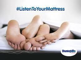 love mattress love coaching mattresses listen to your mattress