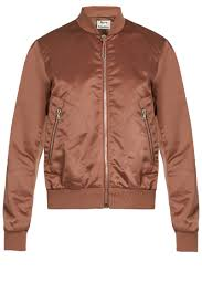 best bomber jackets for women bomber jackets to shop for fall 2016