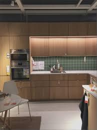 cuisine accessoires nouveau accessoires cuisines interior design ideas