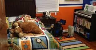 bedding set toddler sports bedding concentration kids bedroom