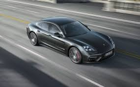 porsche 989 can the porsche panamera 2 restore the faith shannons club