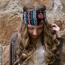 hippie hair wraps best hippie wraps products on wanelo
