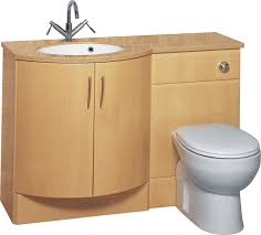Bow Front Vanity Tc Rainwood Furniture Sets Nationwide Bathrooms