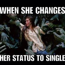 Single Meme - funny single memes fresh memes about being single