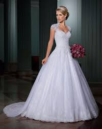 popular country wedding lace dresses buy cheap country wedding