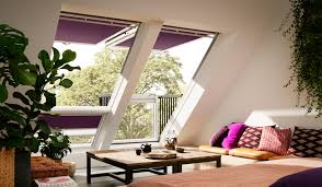 planning advice how to add a balcony to your home without needing