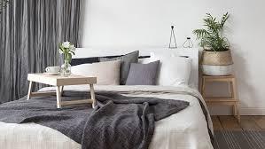 chambre a coucher 10 choses à mettre dans votre chambre à coucher