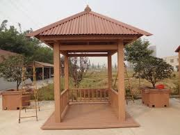 65 best wpc outdoor pavilion images on pinterest outdoor