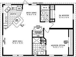 home design 800 sq ft house plans south indian style square feet