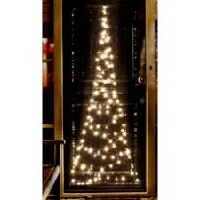 outdoorchristmastree com webshop