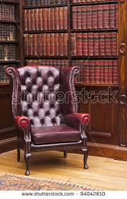 Leather Chesterfield Armchair Chesterfield Chair Stock Images Royalty Free Images U0026 Vectors