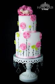 this is so simple and cute cake decorating pinterest cake