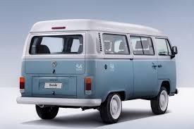 kombi volkswagen for sale volkswagen bus related images start 100 weili automotive network