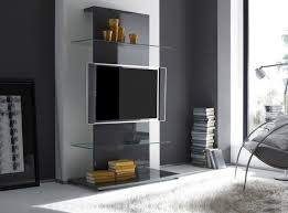 Modern Furniture Tv Stand by Tv Stands Movable Tv Stand Living Room Furniture Modern Decor