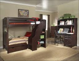 White Bunk Bed With Stairs Bedroom Fabulous Bunk Beds With Stairs Cheap Bunk Beds With