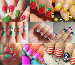 fun easy to do nail designs best nail 2017 see more at
