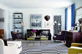 nate berkus design nate berkus on slowing down and being present at home huffpost
