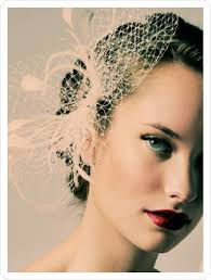 hair pieces for wedding boston wedding hairstylist talks wedding hair pieces boston and