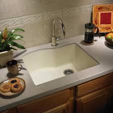 Granite Kitchen Sinks Kitchen Sink Buying Guide