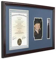 graduation frames with tassel holder dual diploma frame harvard diploma frame denver diploma frame