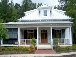 country cottage house plans low country house plans houseplans com cottage southern living