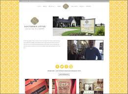 Home Decor Websites List Website Design The Creative Stack