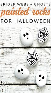 Halloween Ghosts Crafts by 363 Best Halloween Decorations Crafts And Costumes Images On