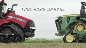 john deere subsidiaries the best deer 2017