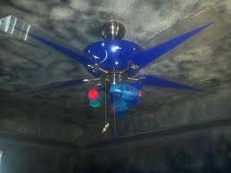 ceiling fan motor screws ceiling fan harbor breeze baja ceiling fan replacement blades