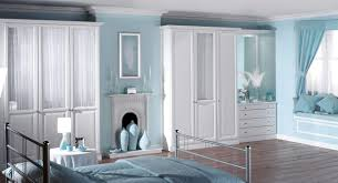 White Painted Bedroom Furniture White Painted Bedroom Furniture Neville Johnson