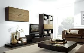 home design furniture bakersfield ca most wanted home design furniture ta fl