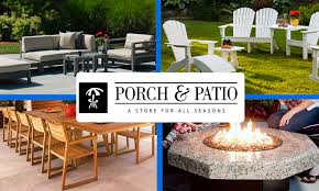 Patio Chair Sale Outdoor Furniture Ct Patio Furniture In Connecticut Porch Patio