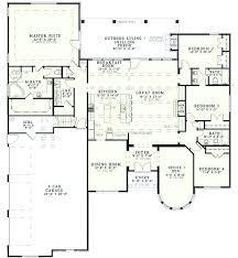 open house floor plans with pictures open floor plan 4 bedroom house lovely open floor plans with loft