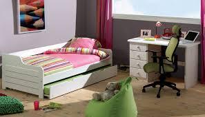 chambre cocktail scandinave lit cosy craftroom dans la chambre le