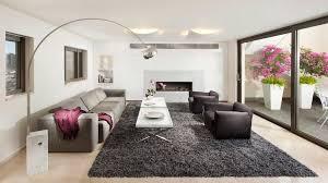 iconic arco floor lamp decor ideas u0026 inspiration