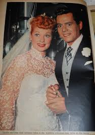 lucille ball and ricky ricardo i love lucy costumes in remembrance of her 100th birthday