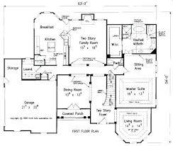 floor master house plans master bedroom suite plans master suite home addition plans master