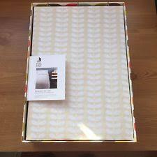 Orla Kiely Multi Stem Duvet Cover Orla Kiely Bedding Orla Kiely Home Bed Bedding Sheet Pillow
