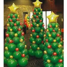 Christmas Tree Theme Decorations Diy Christmas Recipes Free Printables Gift Ideas Home Decor