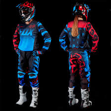 womens motocross gear packages fox racing gearsets this is on it s way to me atm riding