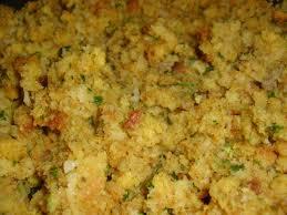 recipe for seafood cornbread dressing 7000 recipes