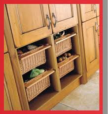 kitchen storage solutions fitted kitchens in irvine ayrshire