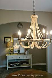Chandelier Light Fixtures by 25 Best Restoration Hardware Lighting Ideas On Pinterest