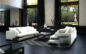 interior home designs photo gallery best modern home designs dusk modern home interior designs gallery