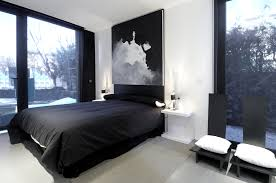 Interior Design Ideas For House Home Interiors Bedroom 28 Images Bloombety Small House