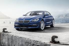 bmw beamer 2001 bmw beamer best car reviews us shopiowa us