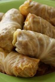 cabbage rolls recipe allrecipes com recipes pinterest