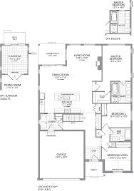 Clarence House Floor Plan Eqhomes The Alexander